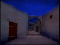 Animated - 12th Imam - Hz Muhammad Mehdi a.s. - 1 of 2 - Turkish