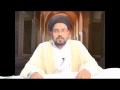 Hajj ke Dunyawi Barkaat - Moulana Mir Jawad Ali Abedi -  Urdu