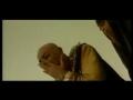 Movie - Peygamberler Tarihi - Hz. Ibrahim (a.s) - Turkish