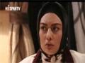 Película iraní - Un Motel en la Nieve - Spanish