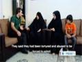 [23 Oct 2012] Press TV Documentary - Justice Saudi Style - English
