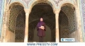 [28 Oct 2012] Raad Charity Organization - Iran - English