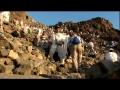 The Glorious Hajj Pilgrimage - All Languages