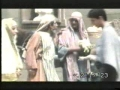 Movie - Ahl al Kahf - 03 of 12 - Arabic