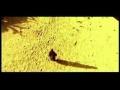Movie - Al-Nabras - Imam Ali (a.s) - 1 of 8 - Arabic