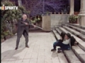 [02] La novia - Serie Iraní - Spanish