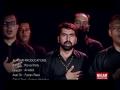 [Noha] Rizvia Party Volume 12 (2013) - Lori Daitee rahi Maa - Urdu