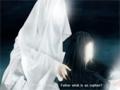 Once upon a time - Yeki bood Yeki nabood - Latmiya - Farsi sub English