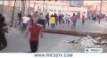 [13 Nov 2012] Bahrain revokes citizenships of 31 Shiite activists - English