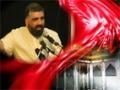 *MUST WATCH CLIP* Janab e Wahab Qalbi Shahadat Narration - Urdu