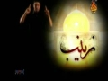 Keewain Darbar Gayi - Noha by Mir Hasan Mir 2012-13 - Punjabi