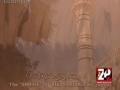 [Ali Deep Rizvi Noha Muharram 1434] بابا تم یاد آئے - Urdu