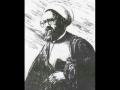 [Audio][03] Distortions of Ashura - by Martyr Ayatullah Murtada Mutahhari - English
