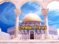 [02] History of Al-Quds - Christian Traces - English