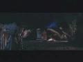 [10] Movie - Hz. Meryem (a.s) - Messiah - Turkish