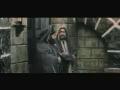 [08] Movie - Hz. Meryem (a.s) - Nidamat - Turkish