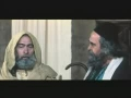 [05] Movie - Hz. Meryem (a.s) - Deedar - Turkish