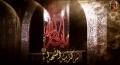 Latmiyyah - يا حبيبي يا حسين - ميثم التمار 1434 - Ya Habibi ya Hussain - Arabic