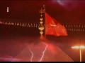 Latmiyyah - إني غريب   من غريبم - Inni Ghareeb - Arabic Sub Farsi