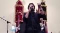 Shadman Raza 2013 Noha - Bhae Abbas tere gham me kamar toth gae - Babul Murad London - Urdu