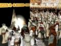 [HQ][ENGLISH] Ardh at-Taff - Animated Movie of the Ashura/Kerbala Epic ارض الطف - Arabic sub English