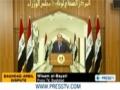 [02 Dec 2012] Will there be a civil war in Iraq - English