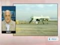[03 Dec 2012] Pentagon to ramp up spying operations: Elias Farhat - English