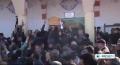 [03 Dec 2012] Syria crisis destabilizes Turkey: James Corbet - English