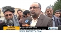 [10 Dec 2012] Afghan Refugees enjoy high quality services in Iran - English