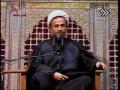 [10] رازهای عاشورا؛ راه سلوک، رمز ظهور؛ حجت الاسلام پناهیان - Farsi