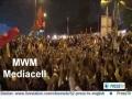 [14 Dec 2012] Karachi All Shia parties Dharna at Numaesh Square - English