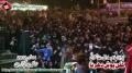 [کراچی دھرنا] Speech H.I. Sadiq Raza Taqvi - 14 December 2012 - Urdu