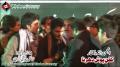 [کراچی دھرنا] Noha By Anjuman-e Alzulfiqar - 14 December 2012 - Urdu