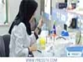 [30 Dec 2012] Iran first in science production in ME - English