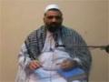 [12] Asraar-e-Hajj - Hajj 2007 - Ustad Syed Jawad Naqavi - Urdu