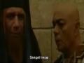 [06] Film Nabi Ibrahim (a.s) - Arabic Sub Indonesian