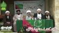 [11 Jan 2013] Important Press conference by MWM on Quetta Blasts - Islamabad - Urdu