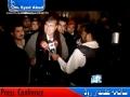 [11 Jan 2013] Shohada Alamdar Road Quetta Blast Reports - Urdu