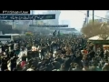 Shia Muslims mark Imam Reza a.s martyrdom anniv -Press Tv -English