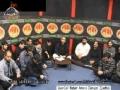 Voice of Shia Mother on Alamdar Road Blasts at Ahlebait TV London - 12 Jan 2013 - Urdu