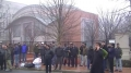 Washington DC Protest against Shia Killing in Pakistan - 13 Jan 2013 - All Languages