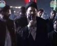 Speech at Dharna, Tando Allah Yar - 12 January 2013 - Ustad Syed Jawad Naqavi - Urdu
