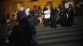 Australia Protest against Shia Killing in Pakistan - 14 Jan 2013 - English