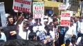 Sydney Protest to stop Shia killing in Pakistan - 14 Jan 2013 - English