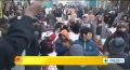 [14 Jan 13] Shia Muslims killings built major crisis in Pakistan - English
