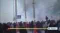 [14 Jan 13] Bahrain media hides monarchy crimes against humanity - English