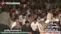 [12 Jan 2013] Karachi Dharna - Dua-e Tawassul - H.I. Karimi - Arabic and Urdu