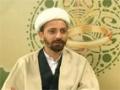 [02] Successful Married Life - کا میاب ازدواجی زندگی Ali Azeem Shirazi - Urdu