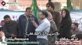 [13 Jan 2013] Karachi Dharna - Telephonic Speech X President Parvaiz Musharraf - Urdu