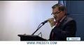 [02 Feb 2013] Argentine FM rejects British invitation to meet Malvinas authorities - English